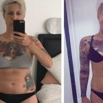 I lost 15kgs in 12 weeks without giving up carbs